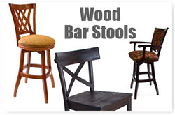 Welcome To Chattanooga Bar Stools And More